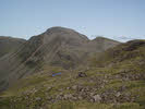 Lambfoot Dub and Great Gable
